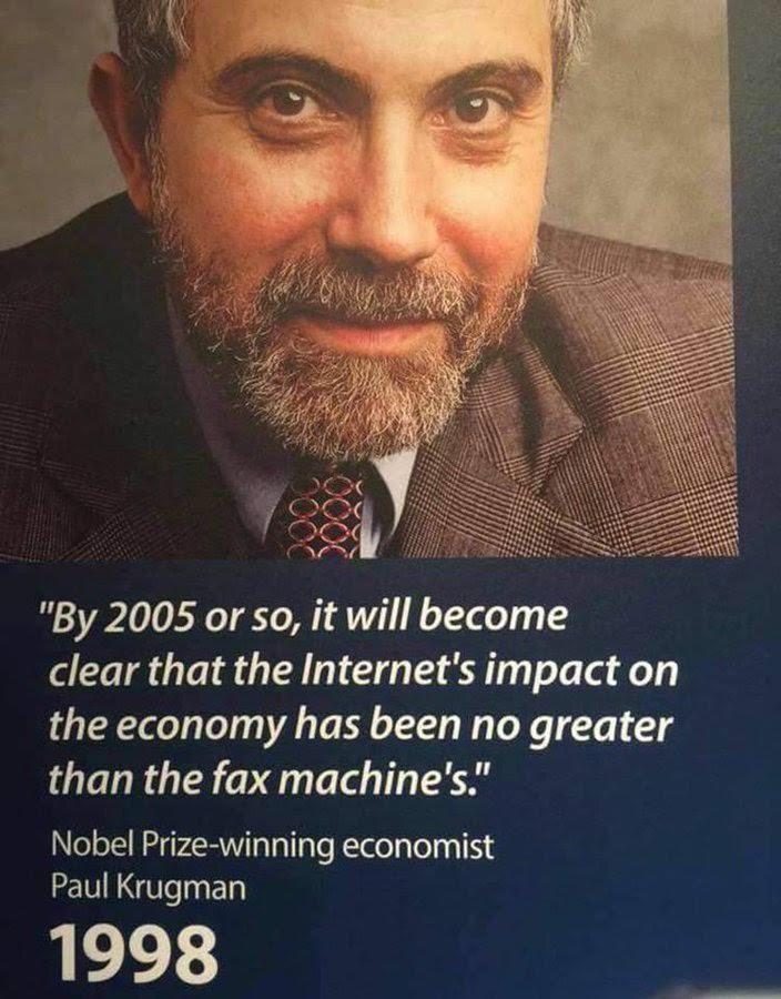 krugman internet.jpg