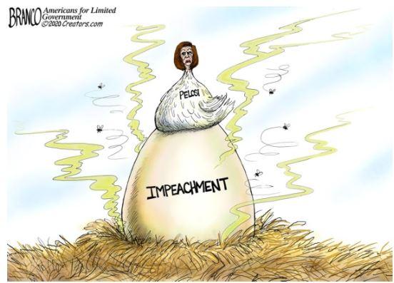 pelosi impeach egg.JPG