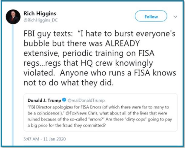 rich higgins fisa.JPG