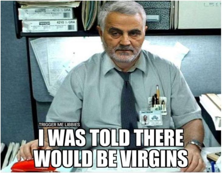 soleimani virgins.JPG