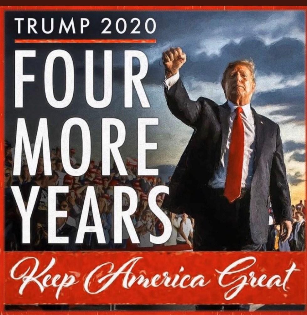 trump 2020 2.jpg