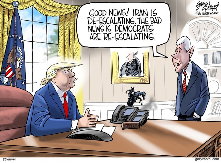 trump pence democrats.jpg