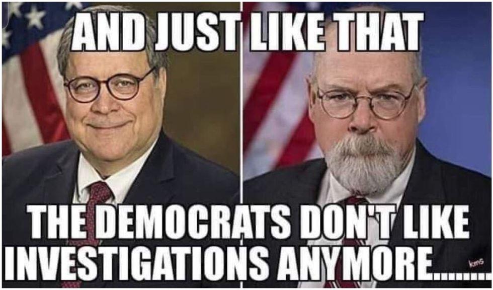 barr dunham investigations