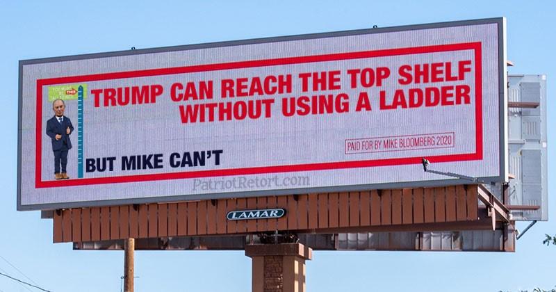 bloomberg billboard ad 2