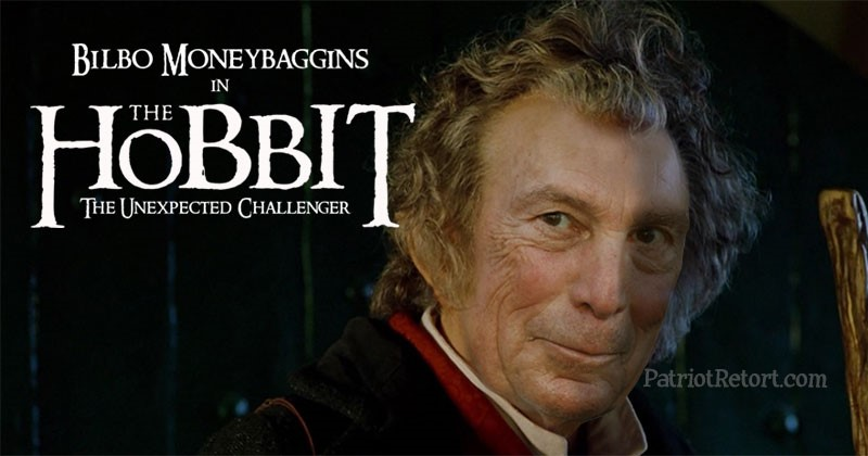 bloomberg hobbit