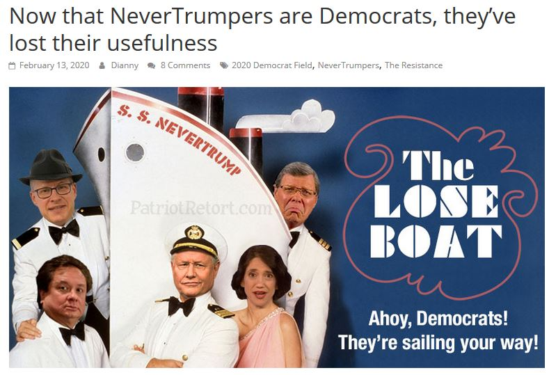 nevertrump boat