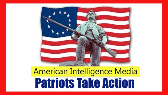 patriots take action thumbnail