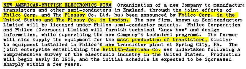 plessy-philco-1957
