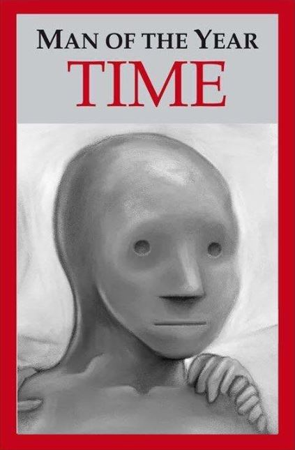 time npc
