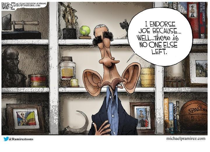 barack obama ears