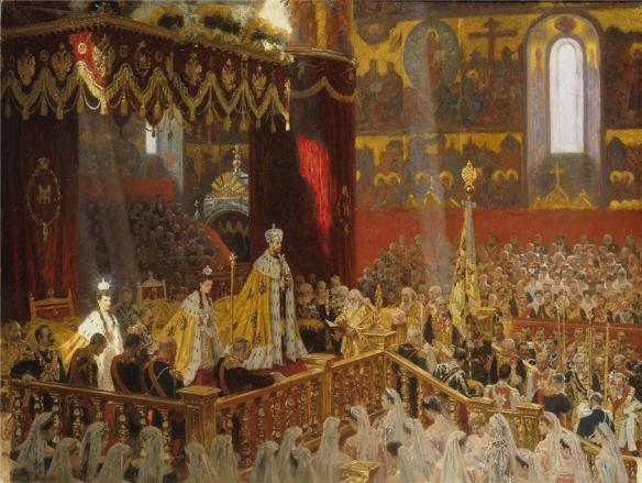 coronation-of-nicholas-ii-and-alexandra-feodorovna