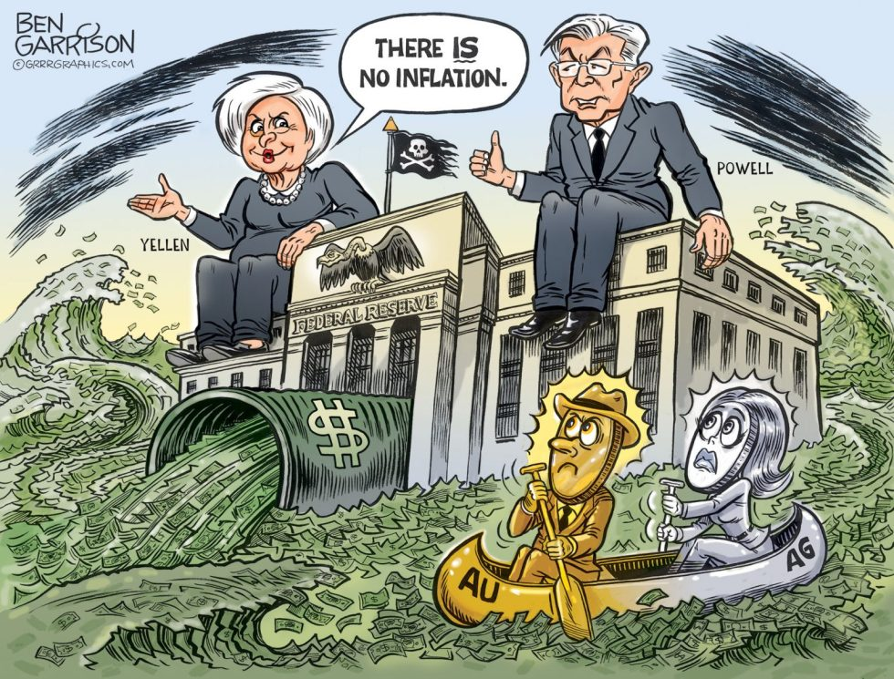 federal_reserve_inflation-garrison