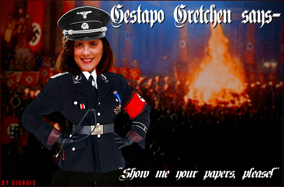 Gretchen_Whitmer giorgio