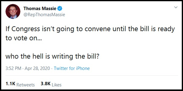 rep-massie