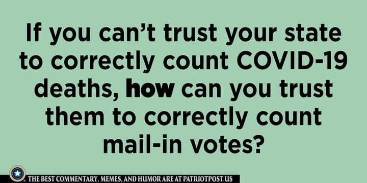 election vote rig