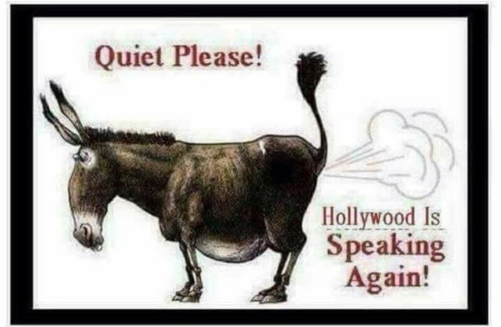 hollywood speaks