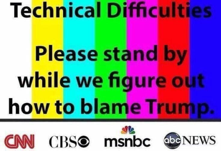 media cnn news