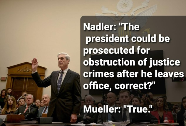 nadler question obama mueller