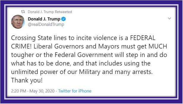 tt federal crime