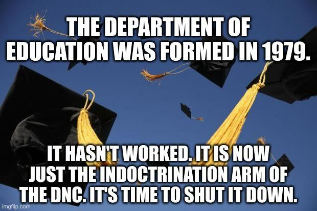 education indoctrination 2