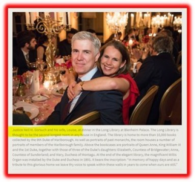 gorsuch and wife