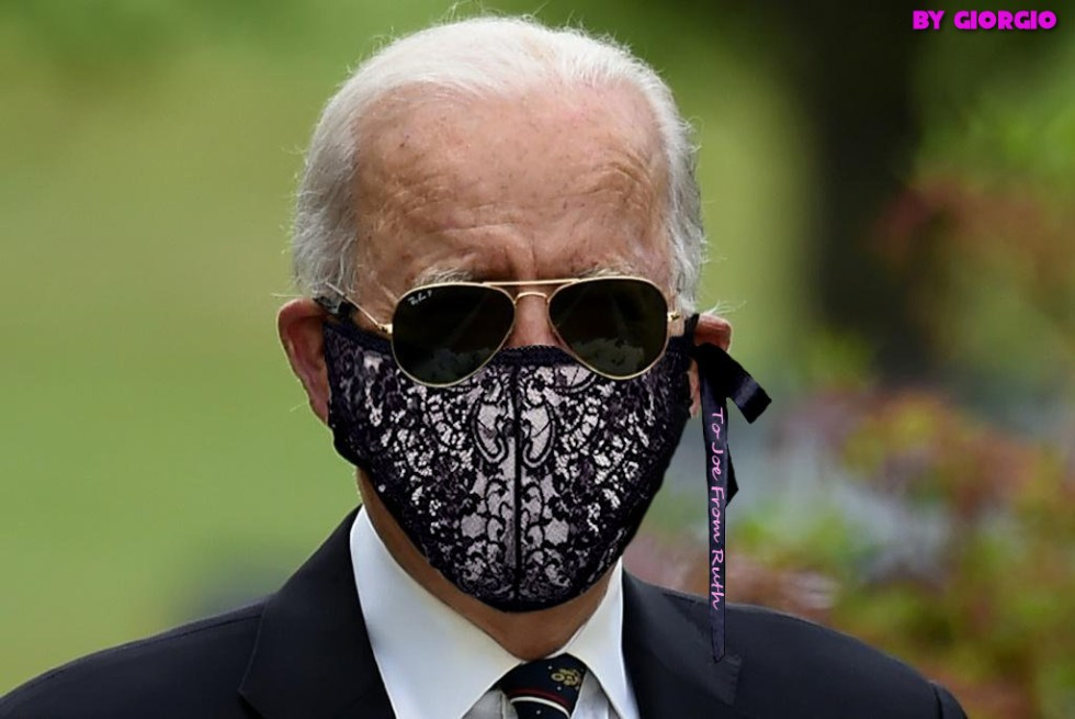 joe_biden_wears_black_panties giorgio