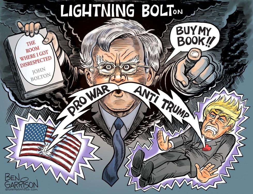 lightning_bolton garrison