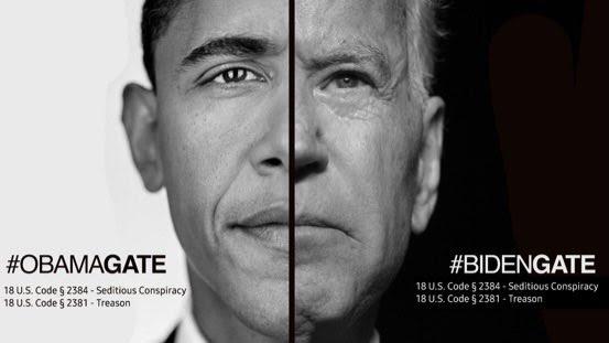 obama-gate-biden-gate.jpg?resize=553%2C311&ssl=1