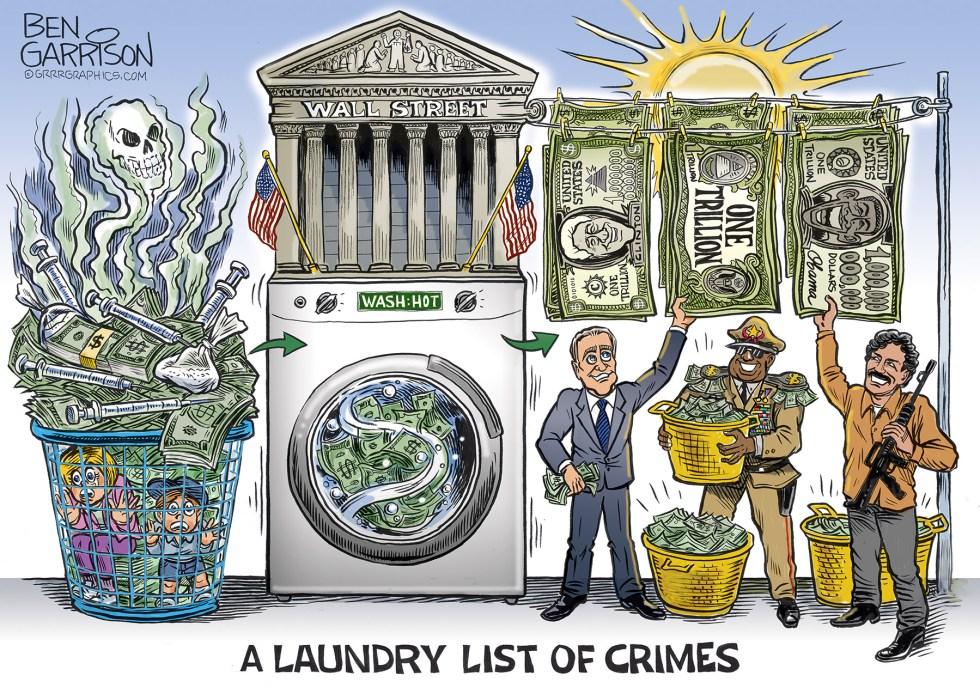 wall_street_money_laundering garrison