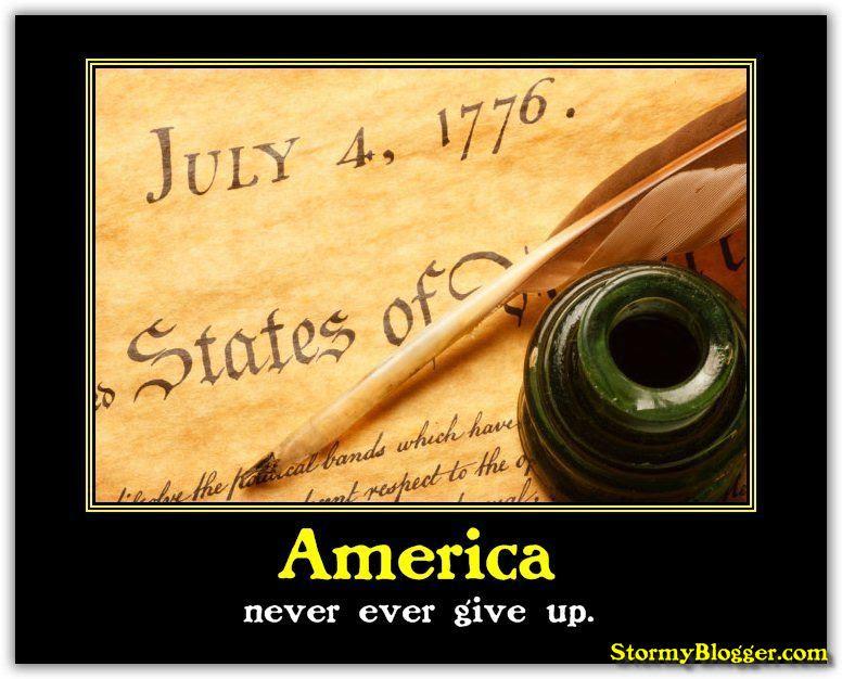 america constitution