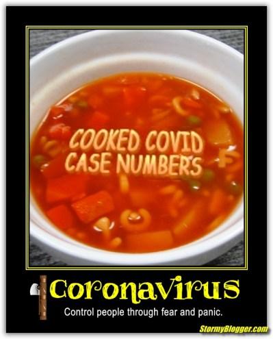 covid corona tests
