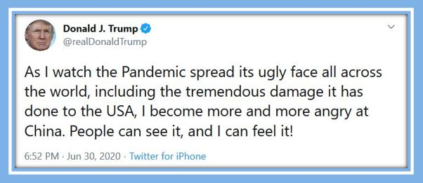 tt pandemic