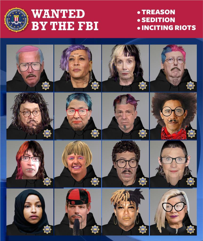 democrat-wanted-poster.jpg?resize=863%2C1024&ssl=1