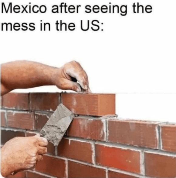 mexico-wall.png?resize=580%2C589&ssl=1