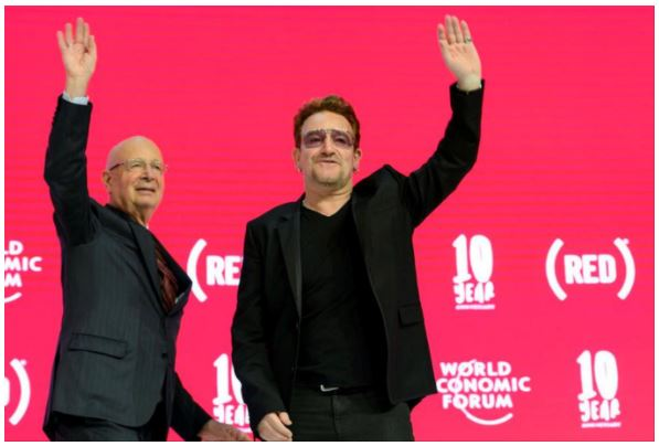 This image has an empty alt attribute; its file name is bono-schwab.jpg