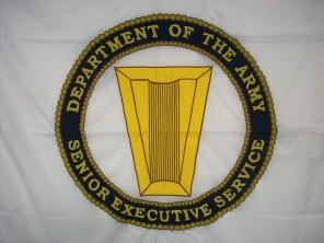 Deep State Shadow Government Revealed Senior Executive