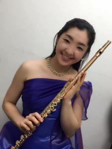 9-2-flute
