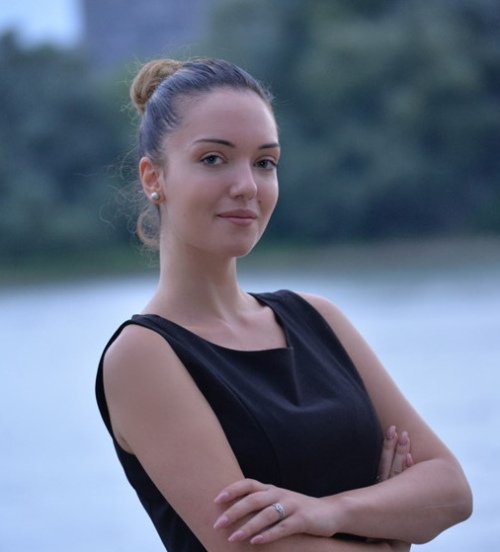 Marija-Stanojevic
