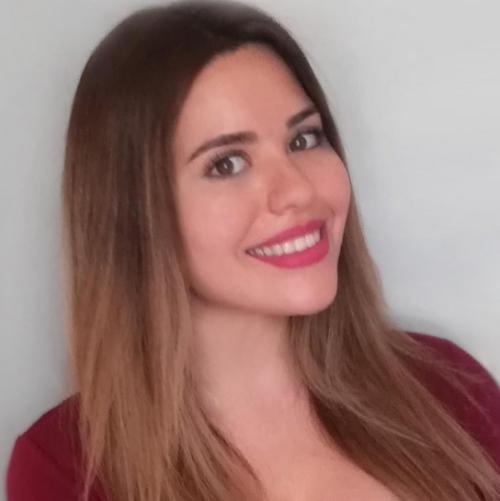 Gabrielle Ayoub