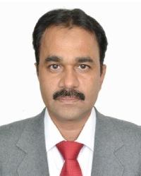 Dr. Sajjad Hussain