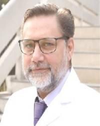 Dr. Tanvir-us-Salam