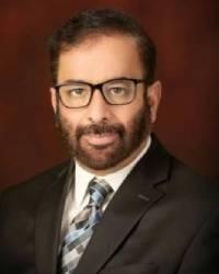 Dr. Zubair Akram