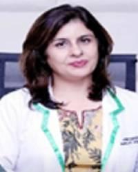 Dr. Farhat Naz