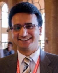 Dr. Gulraiz Zulfiqar