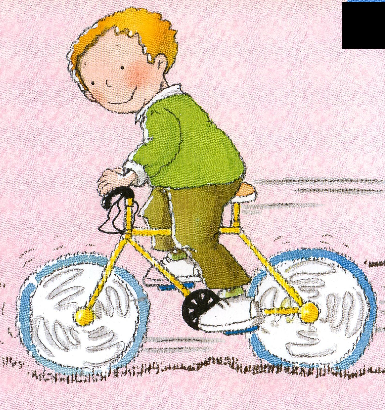 bambino-in-bici1