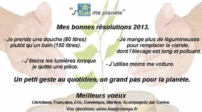 aime-bsa04-atelier-permanent-resolutions-2013