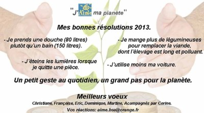 aime-bsa04-atelier-permanent-resolutions-2013