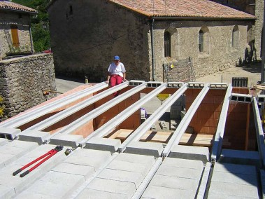 aime-laboule09-chantier-restauration-mairie