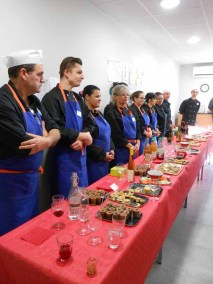 aime-la-gariguette-brigade-buffet-2017