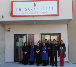 aime-la-gariguette-brigade-exterieur-2017